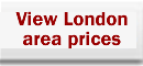 Taxi prices London Heathrow Airport
